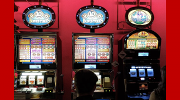 3 Things You Need to Know About Skill-Based Slot Games