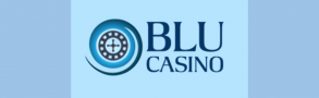 Casino Blu Review