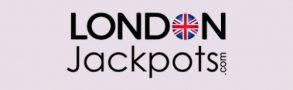 London jackpots.com